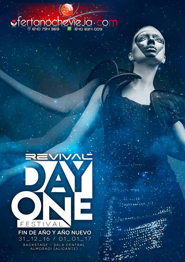 entradas-nochevieja-discoteca-revival-back-stage-almoradi