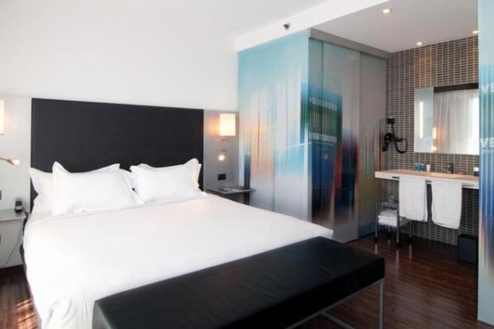 hotel-ac-3