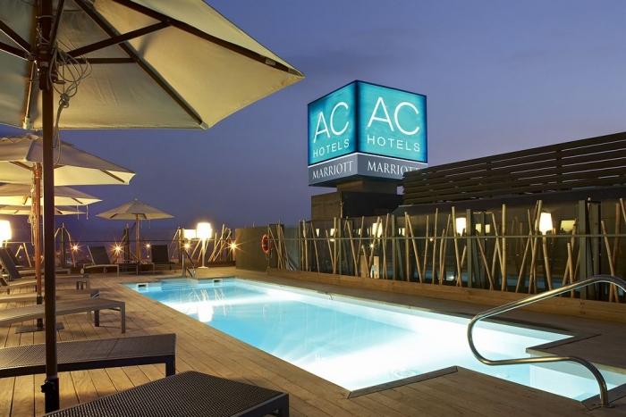 hotel-ac-4