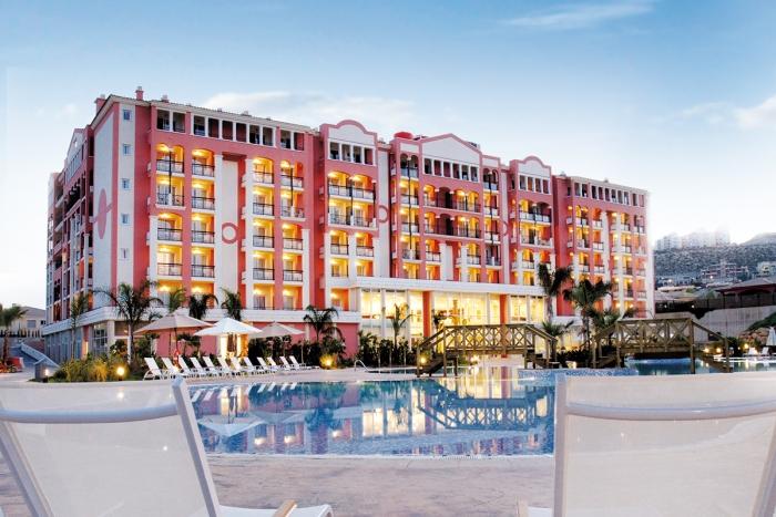 hotel-bonalba1