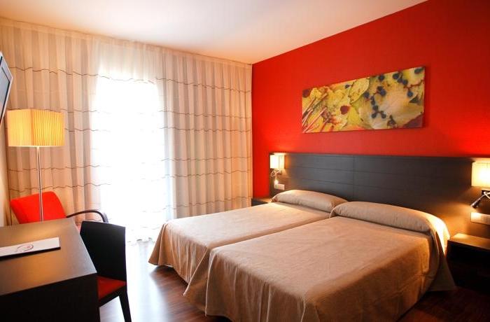 hotel-galvana-1