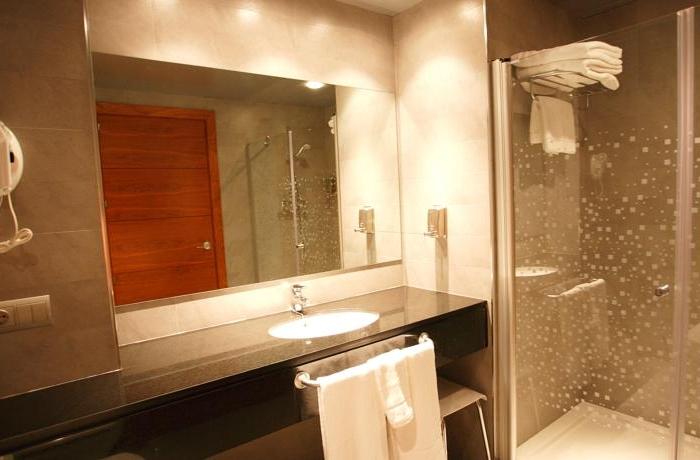 hotel-galvana-2