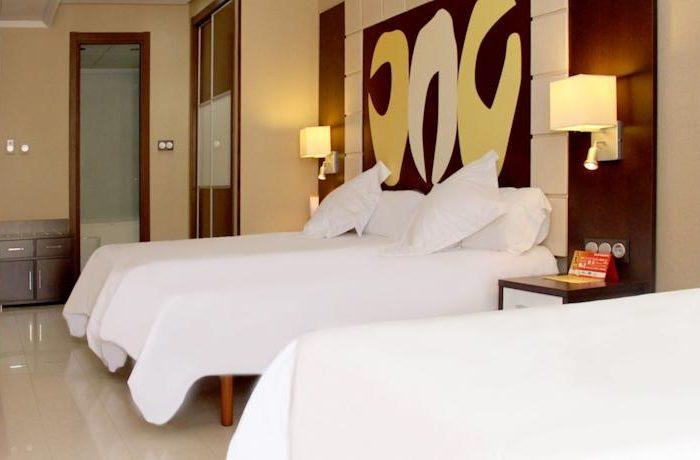 hotel-gran-duque1
