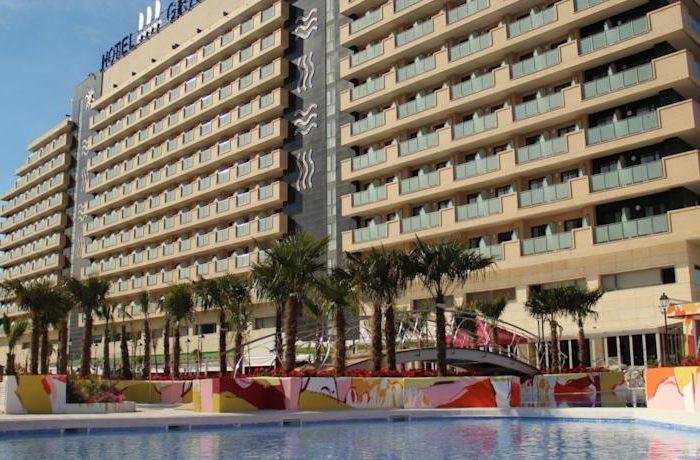 hotel-gran-duque2