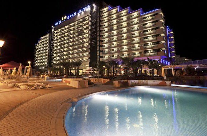 hotel-gran-duque3