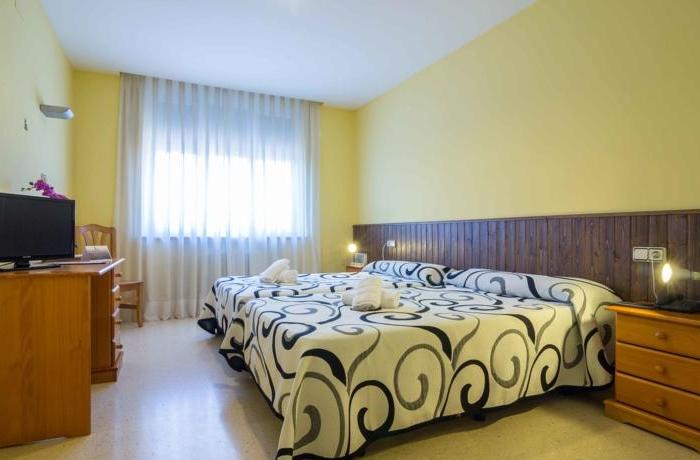 hotel-isabel-del-segura1