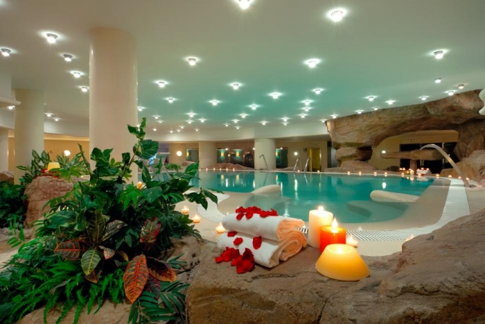 hotel-oliva-2