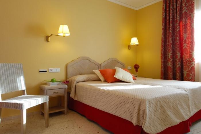 hotel-oliva-4
