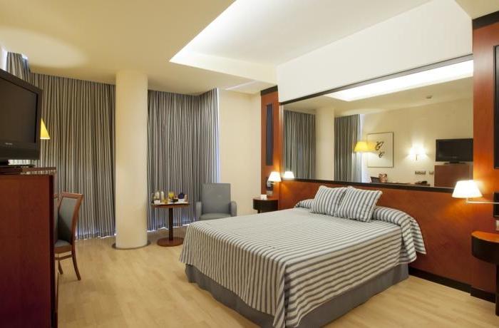 hotel-olympia3