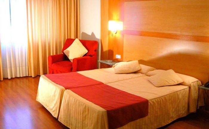 hotel-reconquista-2