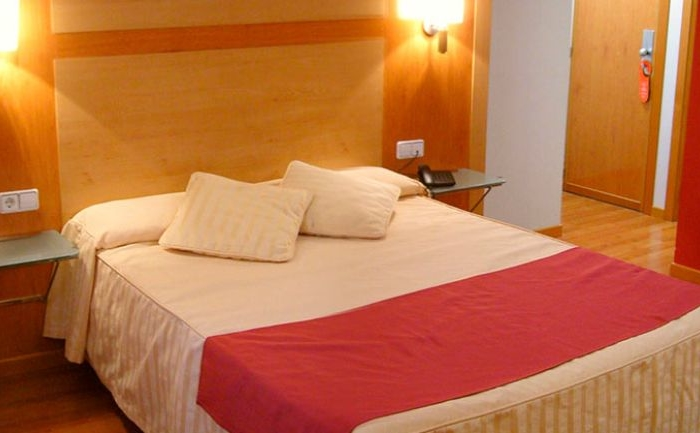hotel-reconquista-3