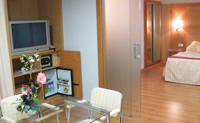 hotel-reconquista-4