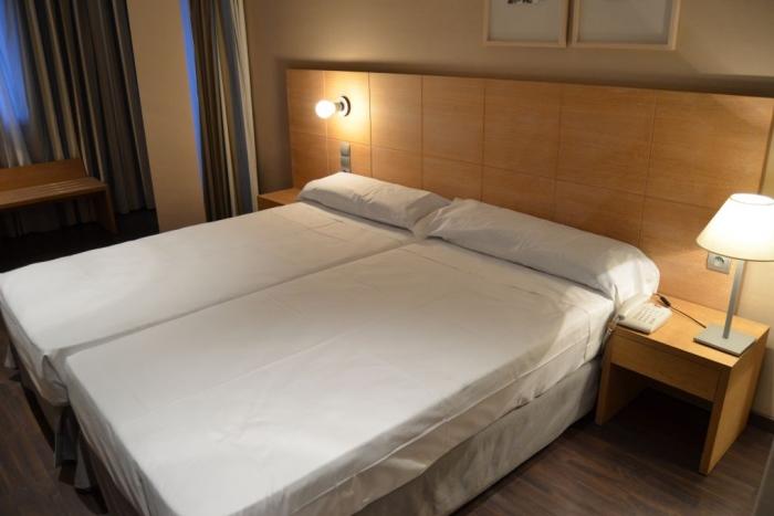 hotel-eurohotel-castellon-doble