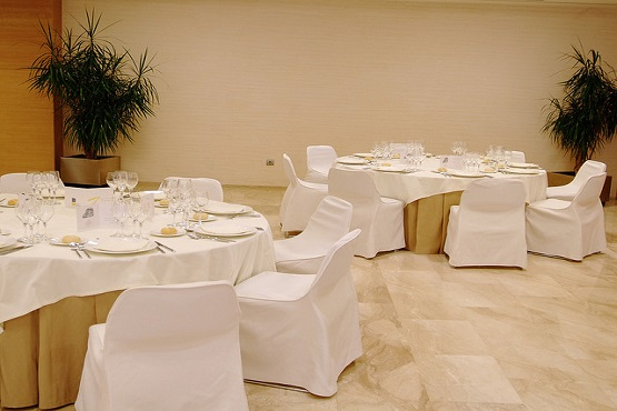 hotel-eurohotel-castellon-salores