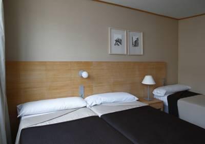 hotel-eurohotel-castellon-triple