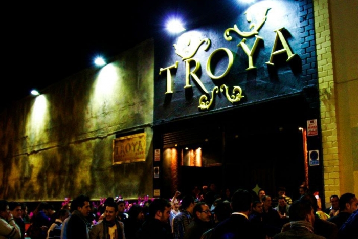 troya-3