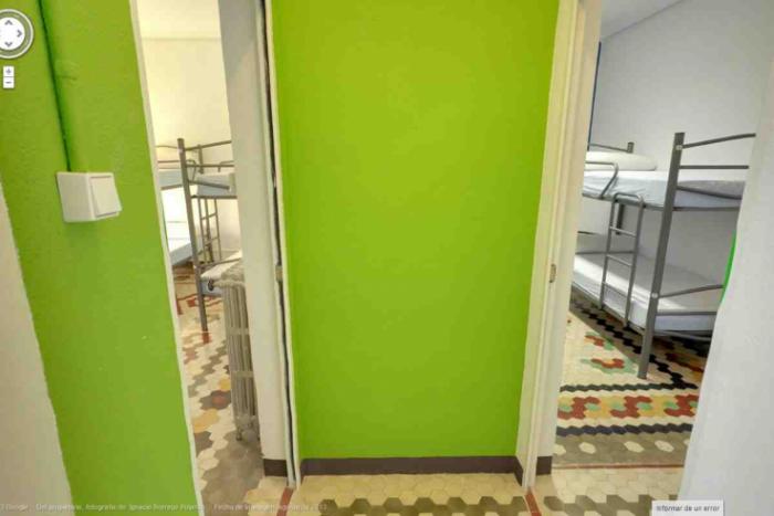 albergue-music-club-habitaciones