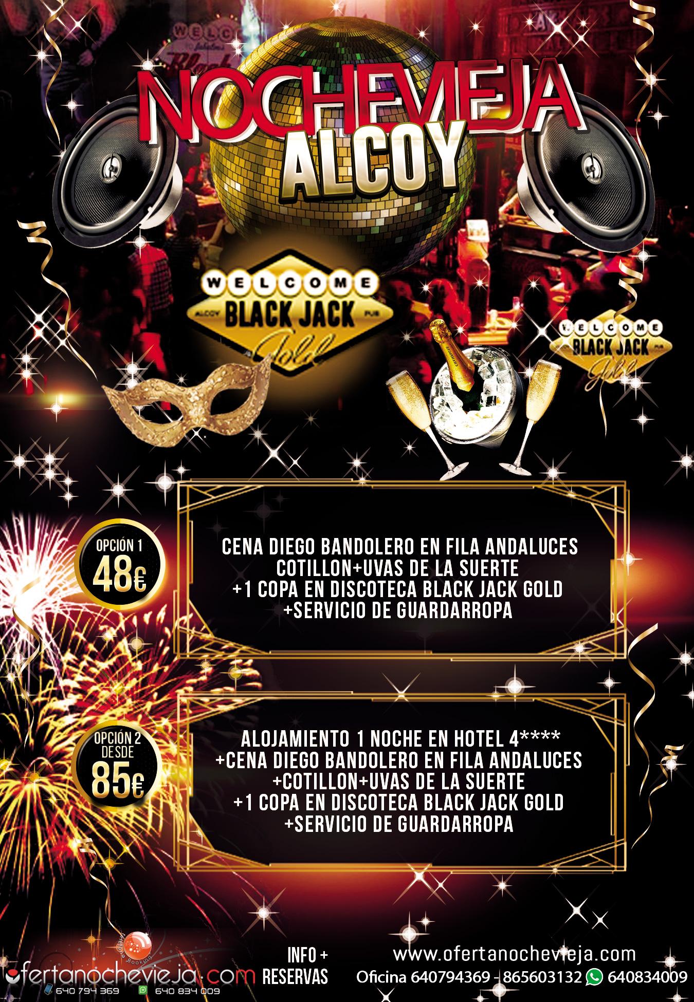 alcoy-black-jack-gold-nochevieja-2016-web