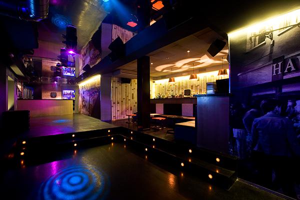 discoteca-havana-2