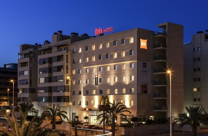 hotel-ibis-elche1