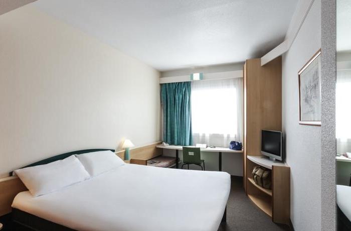 hotel-ibis-elche2