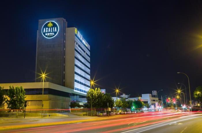 hotel-agalia