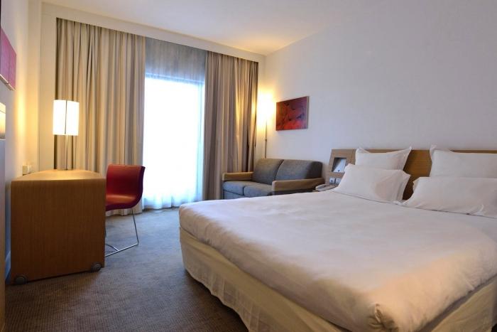 hotel-ahalia-hab-matrimonio