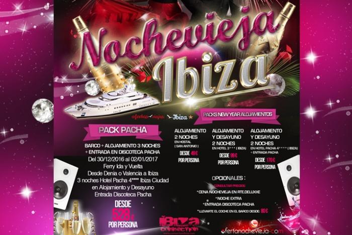 oferta-nochevieja-pacha-ibiza-2016-web