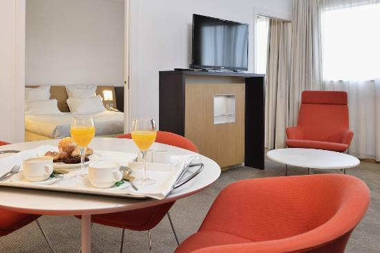 agalia-hotel-salita