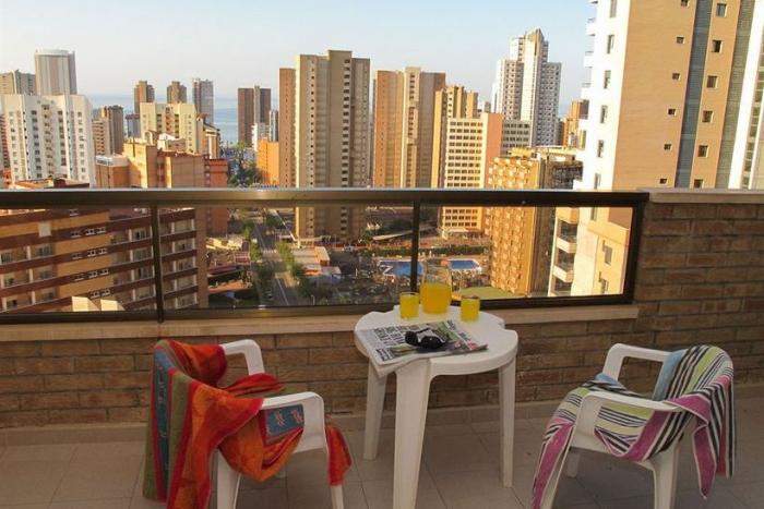 apartamentos-vistamar-benidorm-043