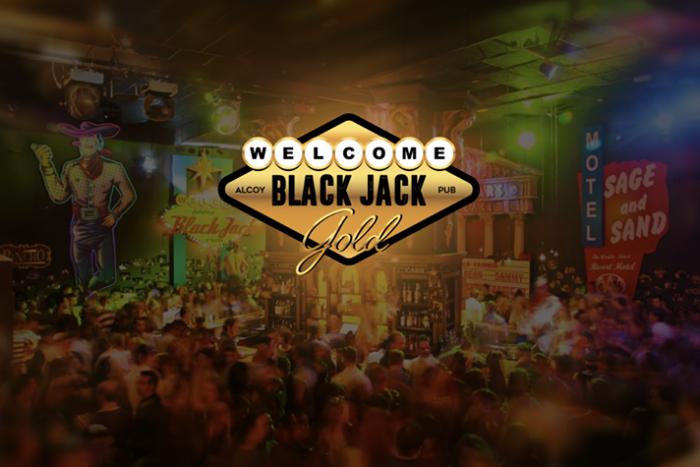 foto-con-logo-black-jack-gold
