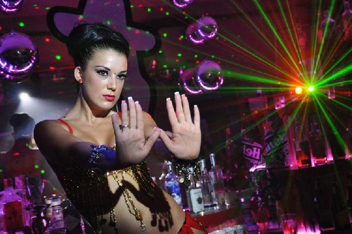 go-go-discoteca-penelope