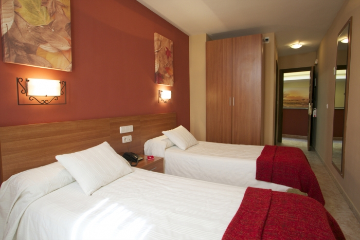 habitacion-2-camas