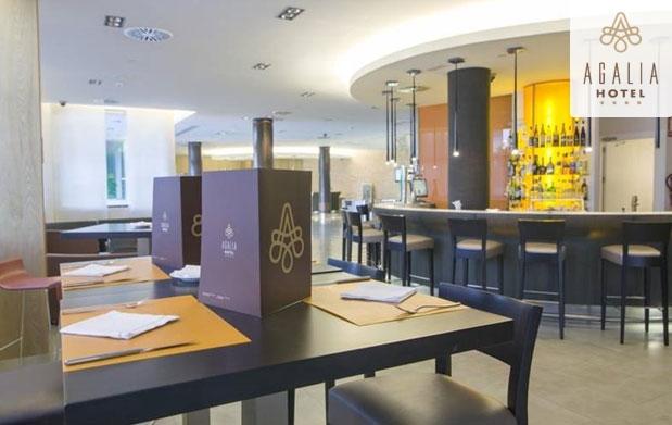 hotel-agalia-bar