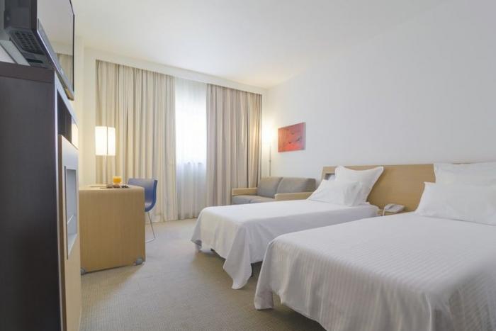 hotel-agalia-murcia-hab-doble