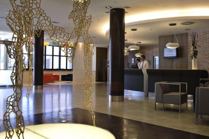 hotel-agalia-recepcion