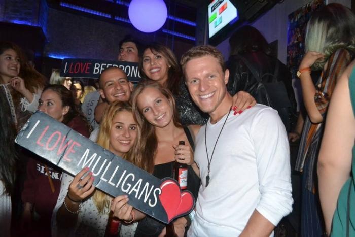 i-love-mulligans-2