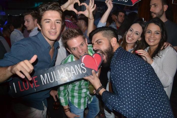 i-love-mulligans