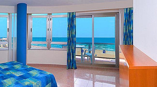 650x360-hotel-rh-gijon-gandia-vistas-al-mar