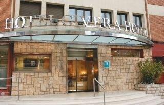 fachada-hotel-civera