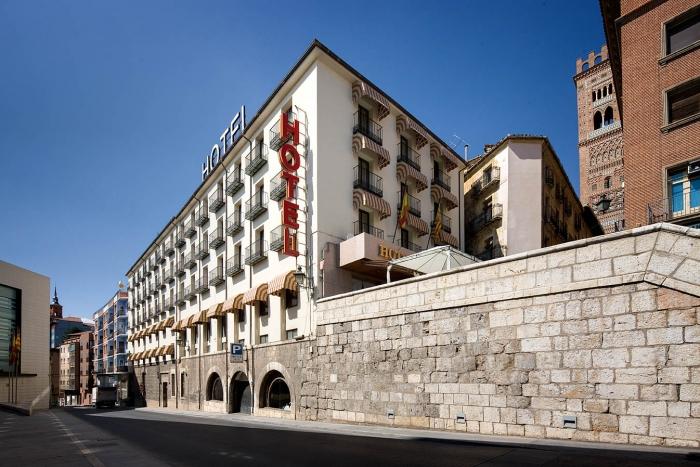 hotel-reina-cristina-06