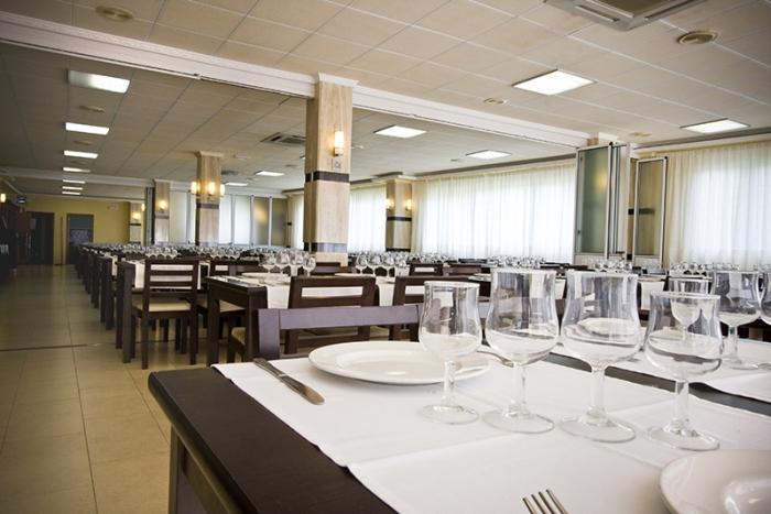 mijares-restaurante1