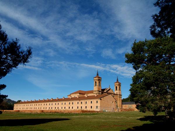 monasterio-de-san-juan-de-la-pena