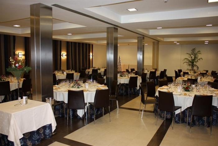 salones-hotel-torremengana-cuenca