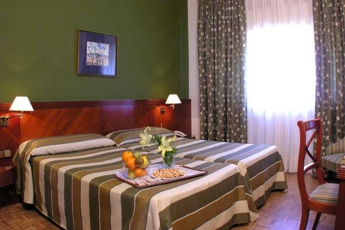 dormitorio-doble-2