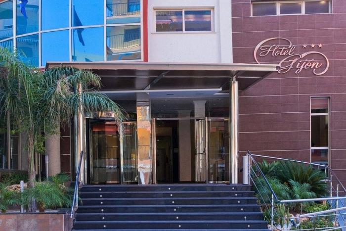 hotel-rh-gijon-gandia-gandia-023