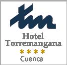 logo-hotel-torremengana-cuenca