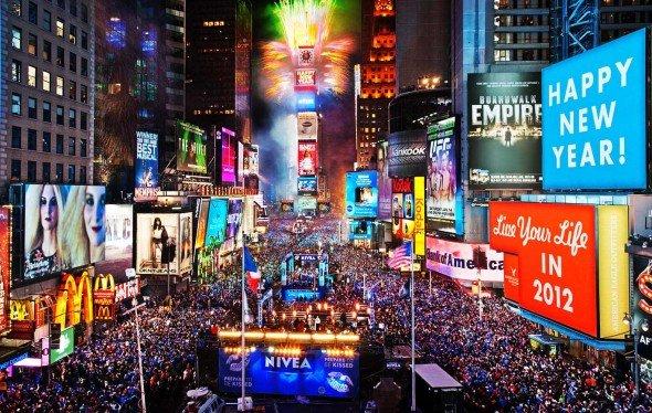 nochevieja-en-nueva-york2