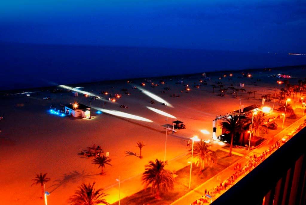 playa-gandiaok