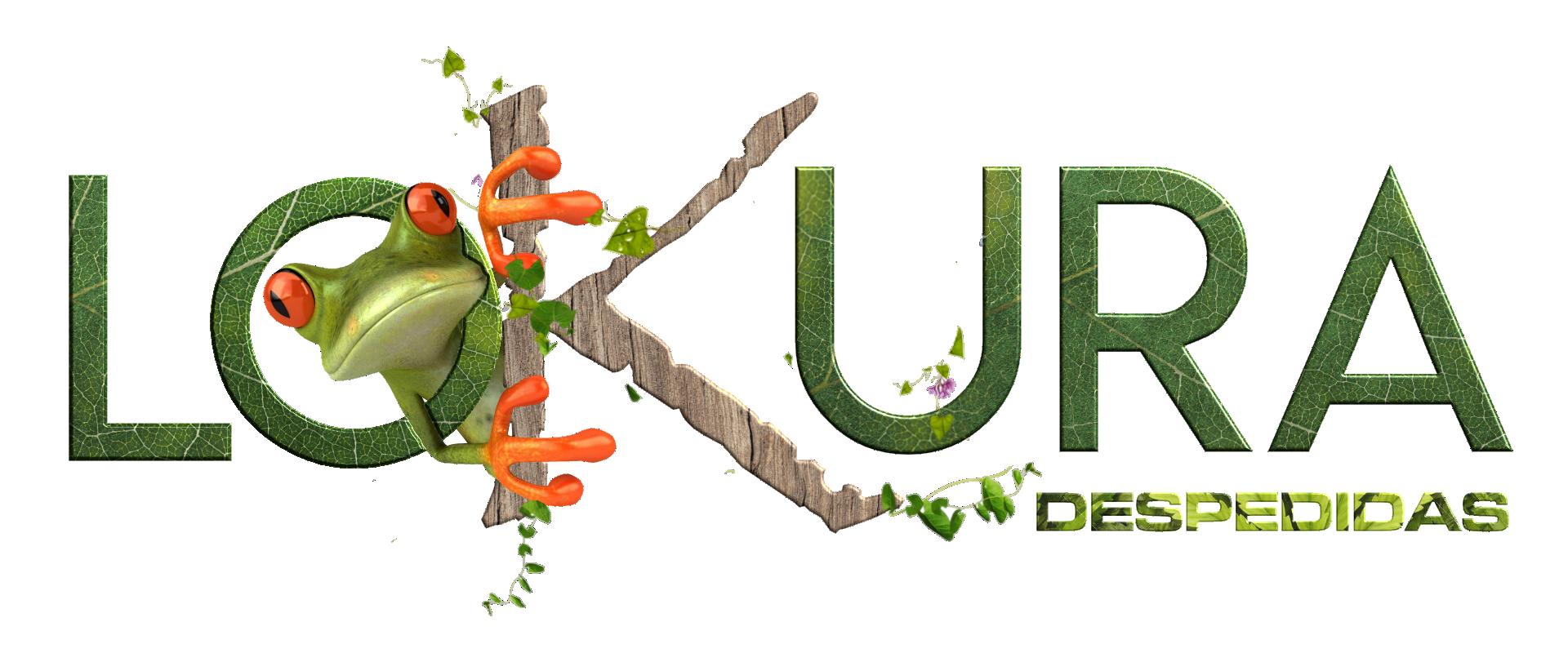 Logo-Lokuradespedidas-New-Fino